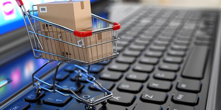 784096e6be880 Как найти поставщика для интернет-магазина, где интернет-магазинам ...