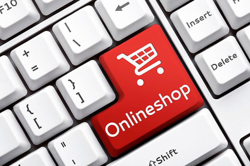 5d9dcc1936e1a Как увеличить продажи в интернет-магазине – пошаговое руководство ...