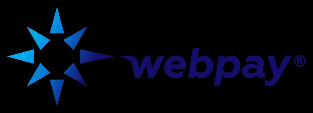 провайдера электронных платежей WEBPAY