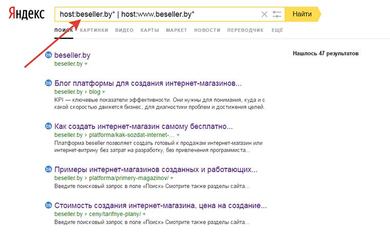 Книга продвижение сайта в поисковых системах самостоятельно продвижение сайта в Нурлат