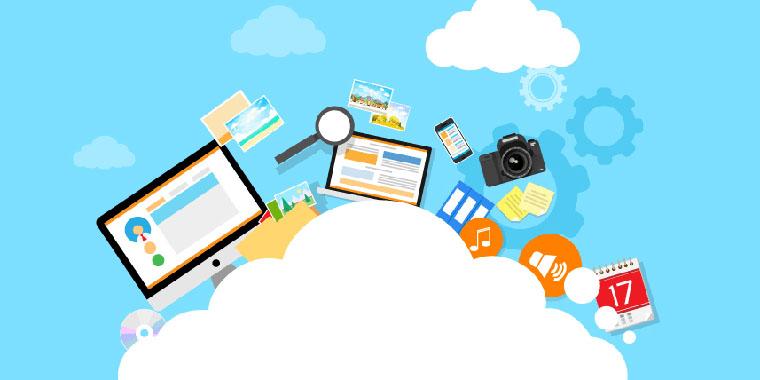 18648e983470 Руководство по развитию интернет-магазина, как развивать интернет ...