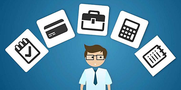 Как открыть ИП, Регистрация индивидуального предпринимателя в Беларуси -  вопросы и ответы