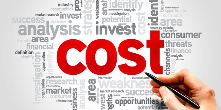 e840af26cd7a7 Сколько стоит создать сайт, Затраты на разработку сайта