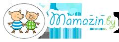 Интернет-магазин Mamazin