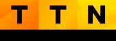 Интернет-магазин TTN