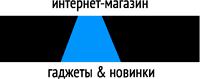 Интернет-магазин WAVE
